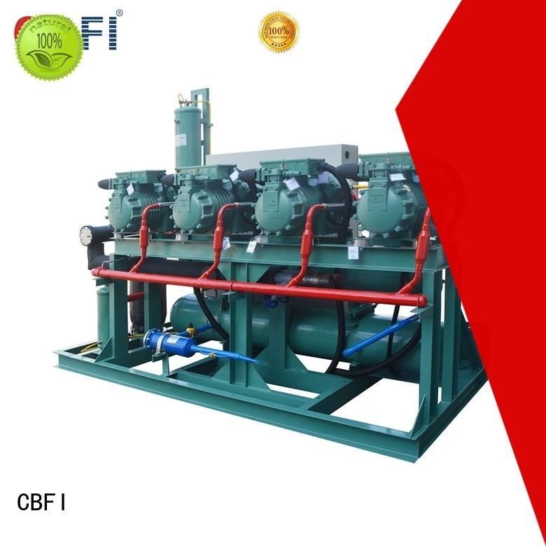 large capacity cold storage room buy now for cold storage CBFI