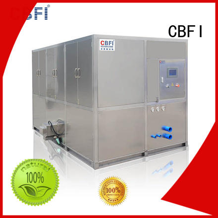 best large ice cube machine hotels for vegetable storage