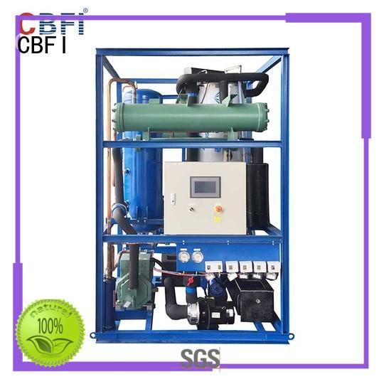 plant italian ice machine grab now for summer CBFI