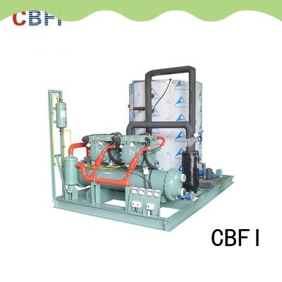 ice flaker for sale cbfi for supermarket CBFI