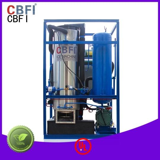 tube ice machine manufacturers philippines shop now for beverage cooling CBFI