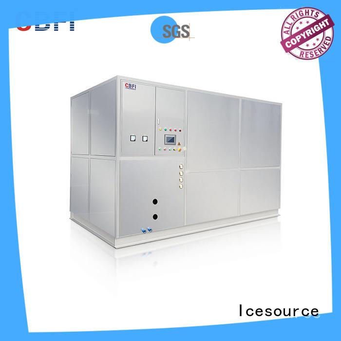 durable restaurant ice machine order now for logistics CBFI