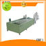 efficient ice block machine ice supplier for vegetable preservation
