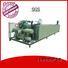 block ice machine manufacturers goods big block ice machine CBFI Brand