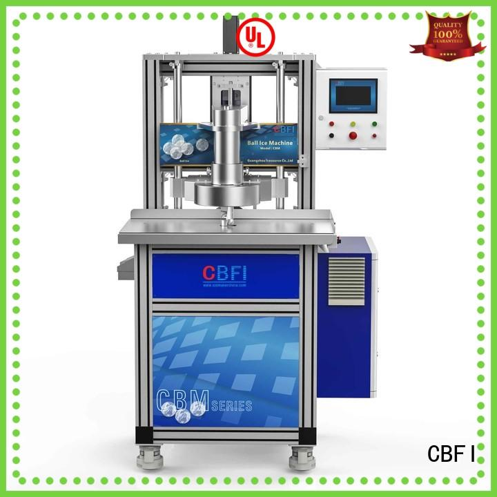 high-end vogt ice maker for sale cbm long-term-use for brandy