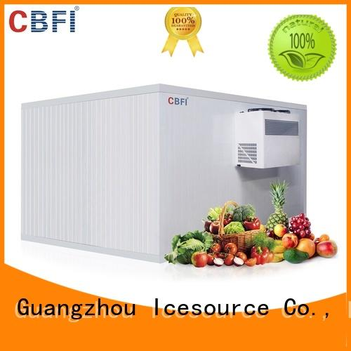 cold storage for onion high-quality fruit and vegetable cold room freezing company