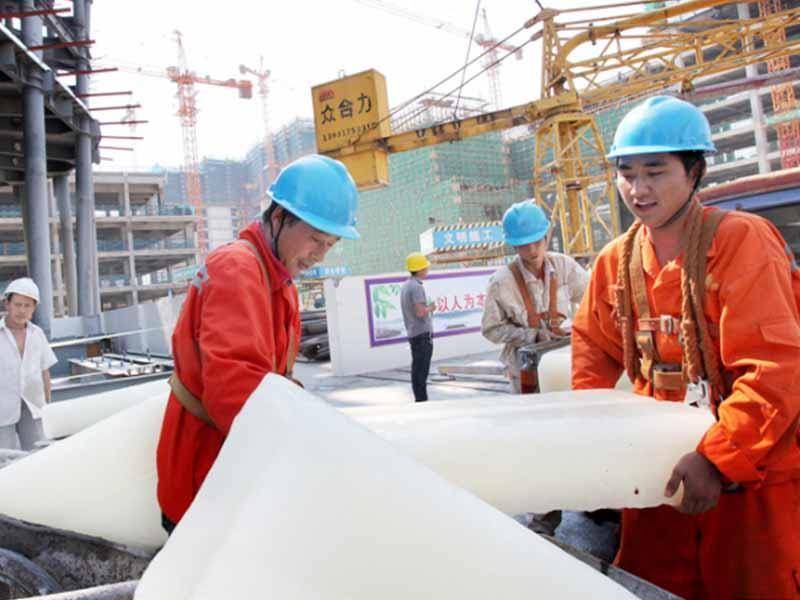 CBFI-Professional Big Ice Block Making Machine Ice Block Machine Philippines-2