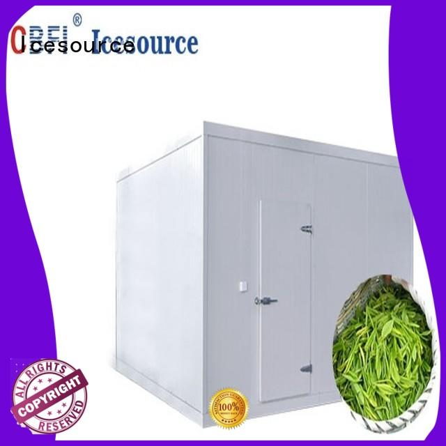 widely used free design for vegetable storage