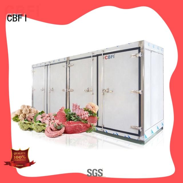hot-sale pellet ice machine for home preservation free quote