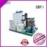high-quality flake ice machine commercial cooling free quote for supermarket