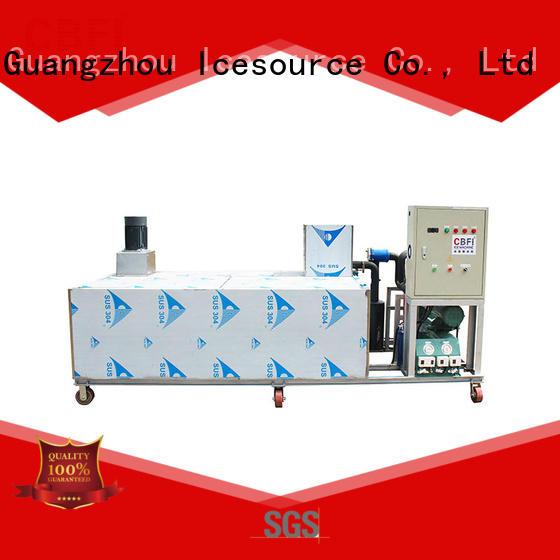 block ice machine manufacturers day new big block ice machine aquatic CBFI Brand