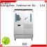 high-tech Edible Flake Ice Machine edible grab now for ice making