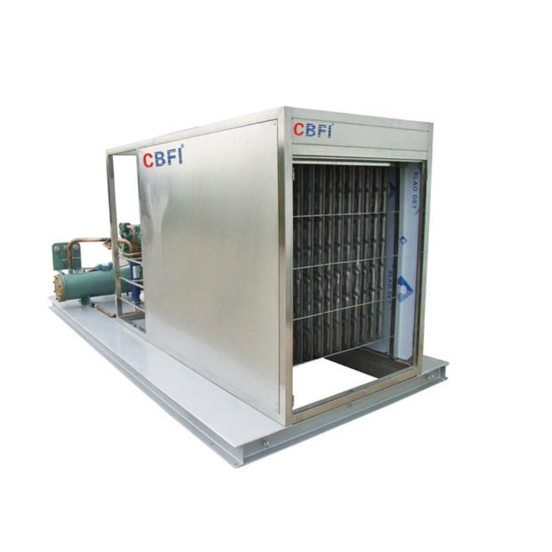 Tips to Consider Before Selecting Water Chillers