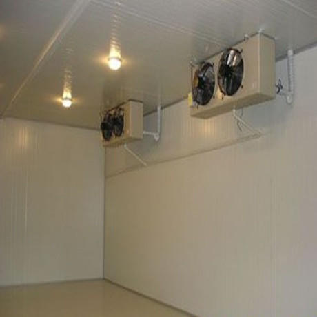 How to Maintain the Air Cooler of Cold Storage