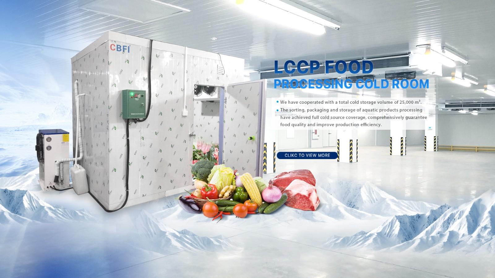 news-7 simple ways to maintain cold storage units-CBFI-img