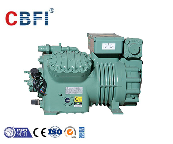 news-Compressor Failure Caused by Shaft Seal Problem-CBFI-img