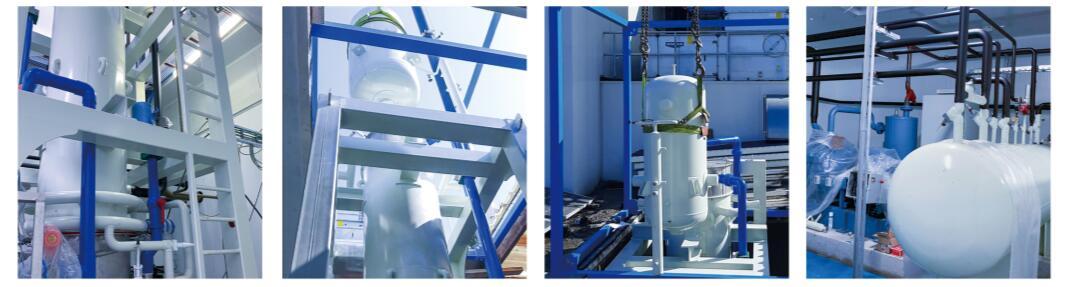 product-CBFI-CBFI Huge Demand Solid Full Cylinders Tube Ice Making Machine-img