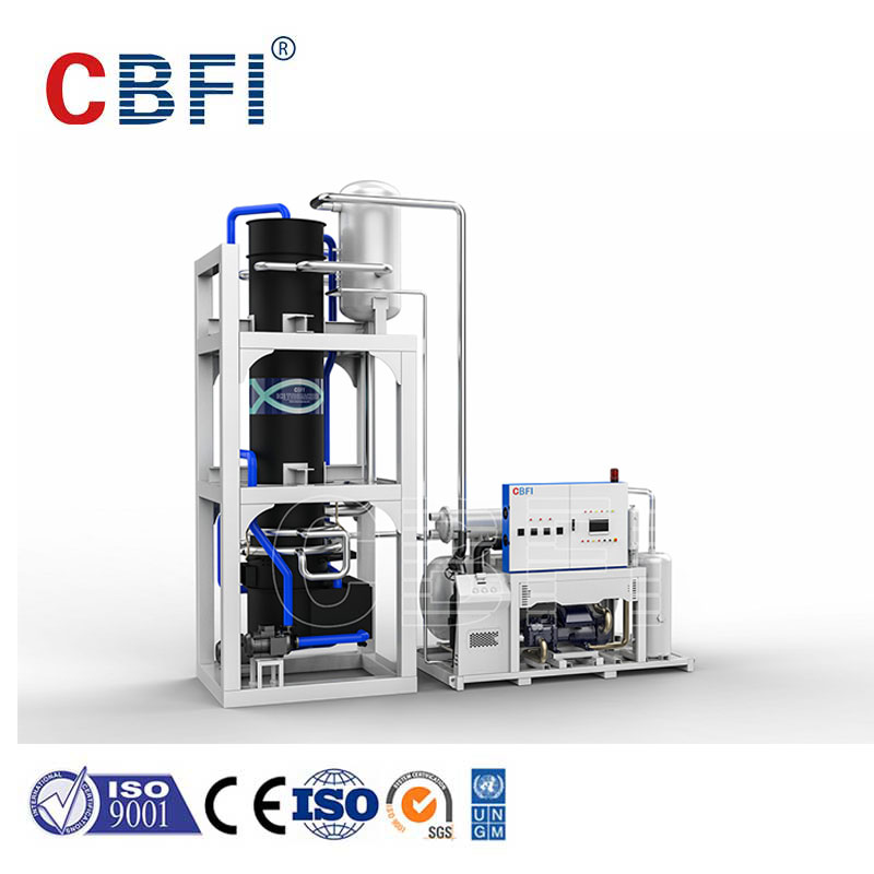 product-CBFI Huge Demand Solid Full Cylinders Tube Ice Making Machine-CBFI-img