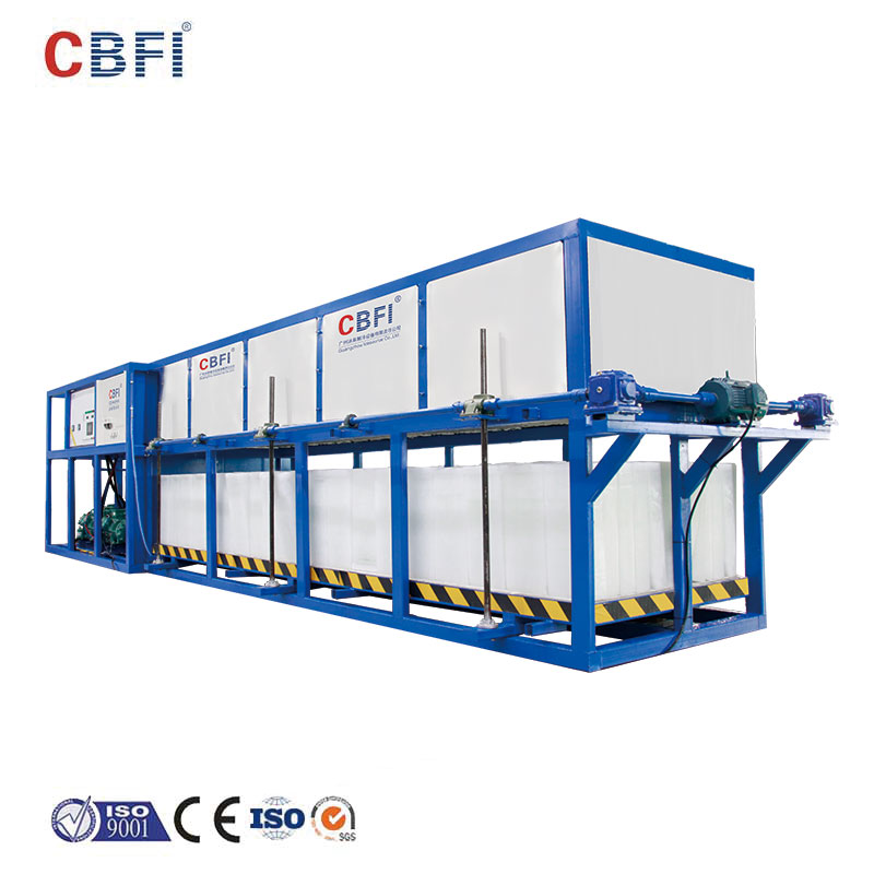 CBFI Array image327