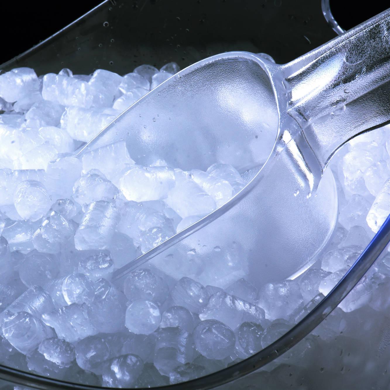 CBFI-CBFI Brand factory-Icesource