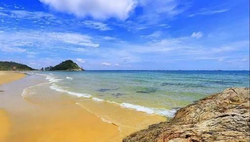 CBFI-Cbfi Organized 2 Days Of Beach Vacation-1