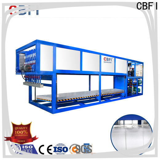 best flake ice machine for sale block order now for vegetable storage