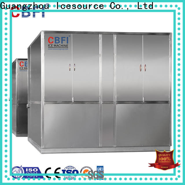clear 5 ton ice machine cbfi check now for cocktail
