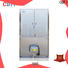 widely used ice cube machine manufacturers control factory price for freezing