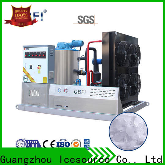 inexpensive flake ice machine for sale ice certifications for restaurant