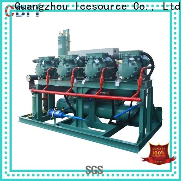 industry-leading industrial ice making machines manufacturers series widely-use for water pretreatment