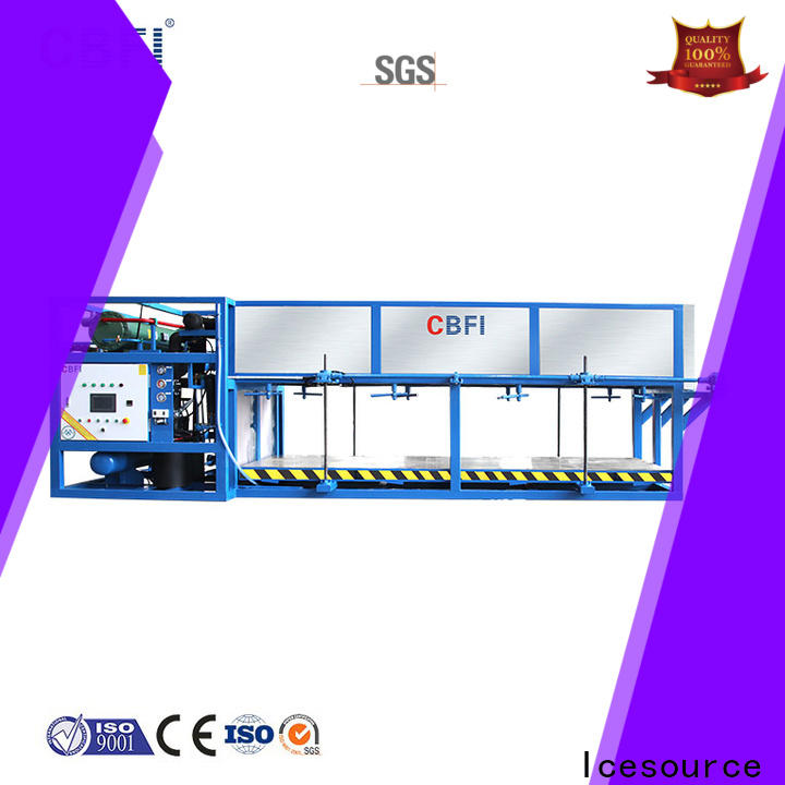 high reputation flake ice machine for sale cooling supplier for freezing