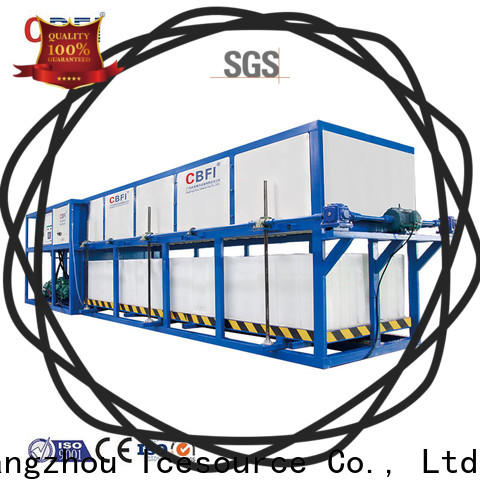 coolest scotsman cm3 ice machine ice factory price for freezing