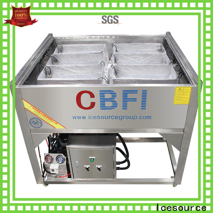 high-quality everstar ice maker ice widely-use for ice sculpture shaping