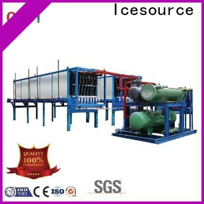 CBFI best ice maker water valve factory price for freezing