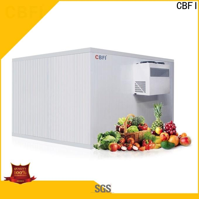 high-quality ice maker price series manufacturer for vegetable storage