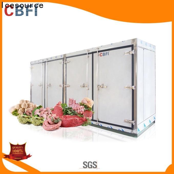 CBFI hot-sale long-term-use