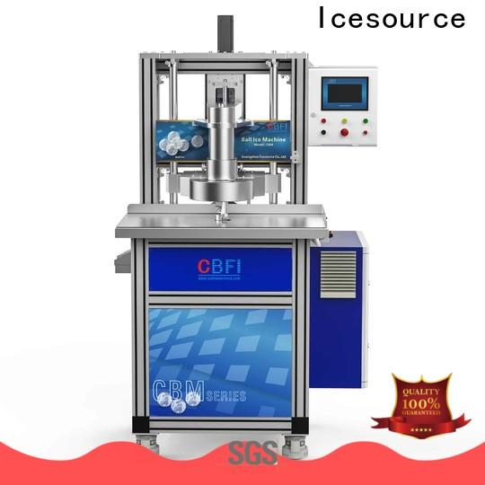 high-end discount ice makers highend from manufacturer for high-end wine