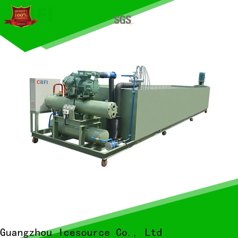 professional manitowoc ice maker in china for cooling