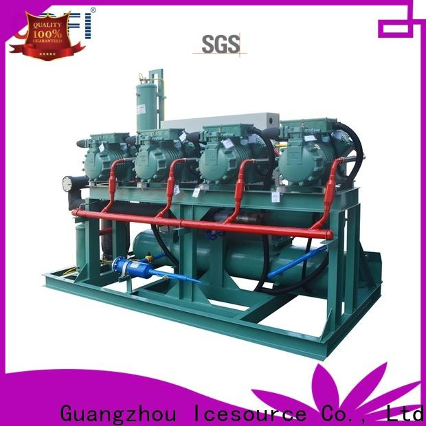 durable units supplier for water pretreatment