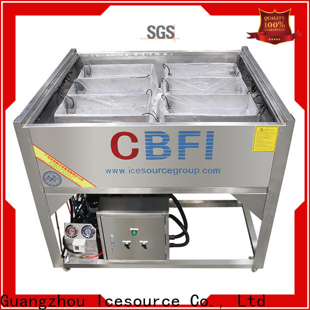 long-term used chipped ice maker ice free quote for ice sculpture shaping