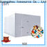 easy to use medical cold storage overseas market for doctor