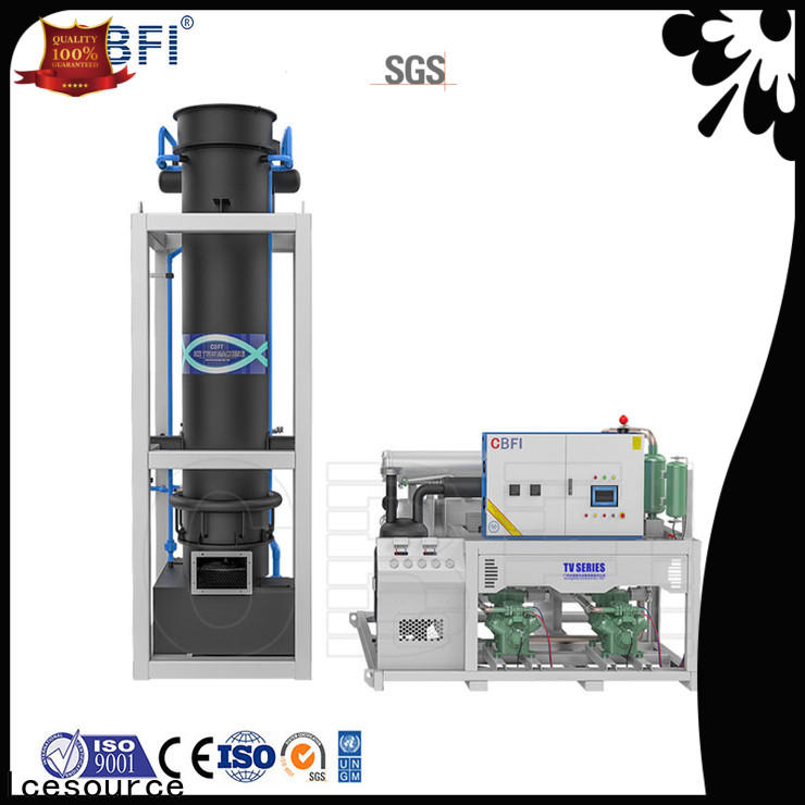 durable under counter ice maker owner for ice making