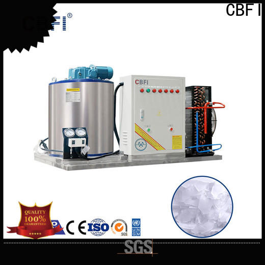 best flake ice making machine price concrete long-term-use for ice making