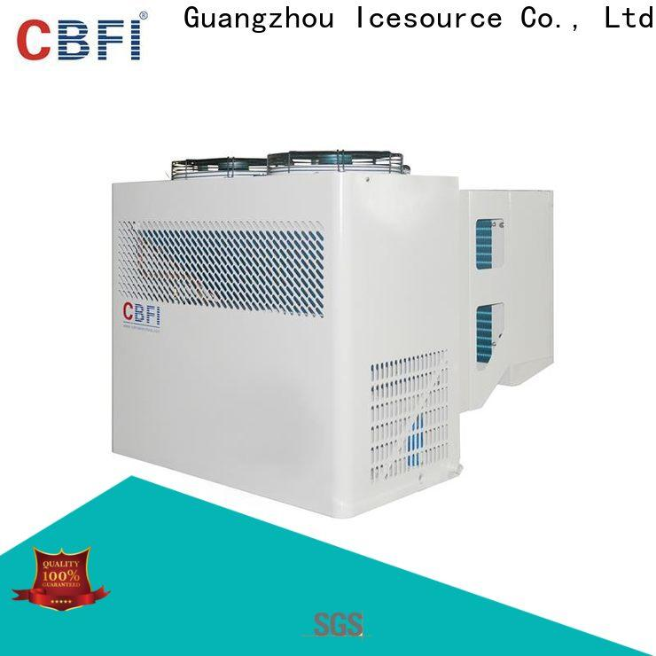 high-quality best ice maker machine cold from manufacturer for ice bar
