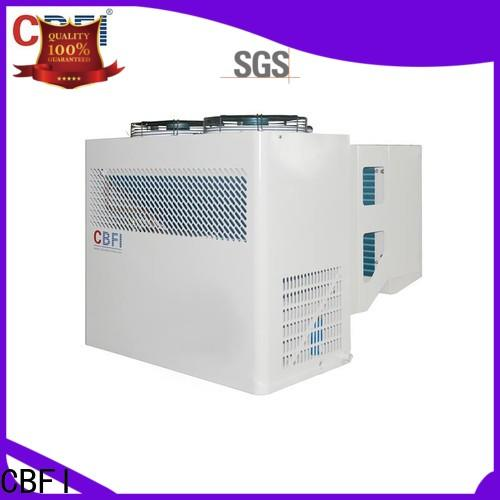 CBFI cbfi 10 ton ice machine for wholesale for high-end wine