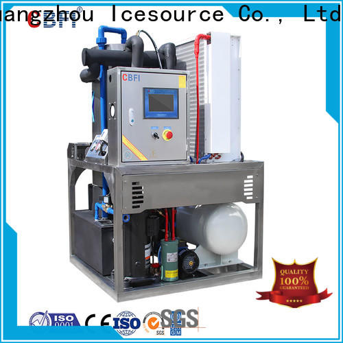 commercial ice machine for sale producer for ice sculpture