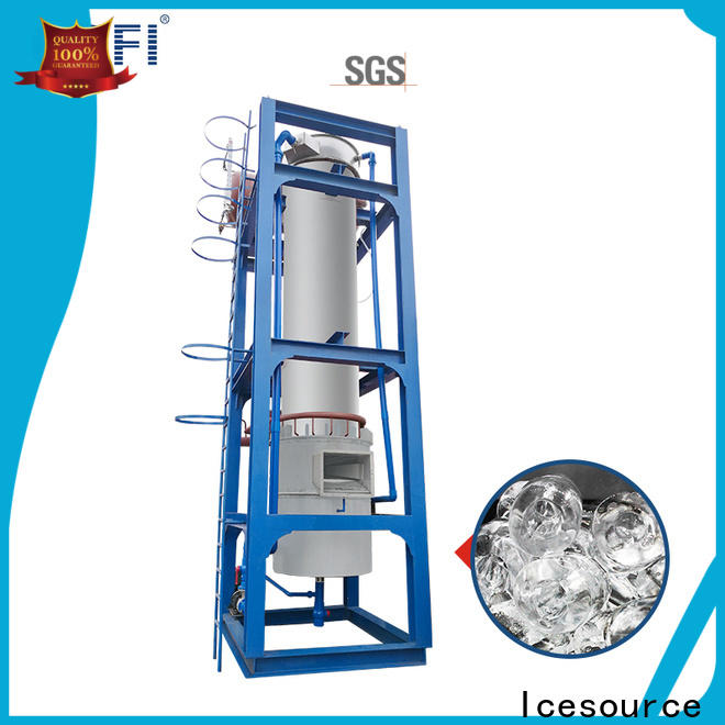 competetive price kitchen ice maker tons overseas market for aquatic goods
