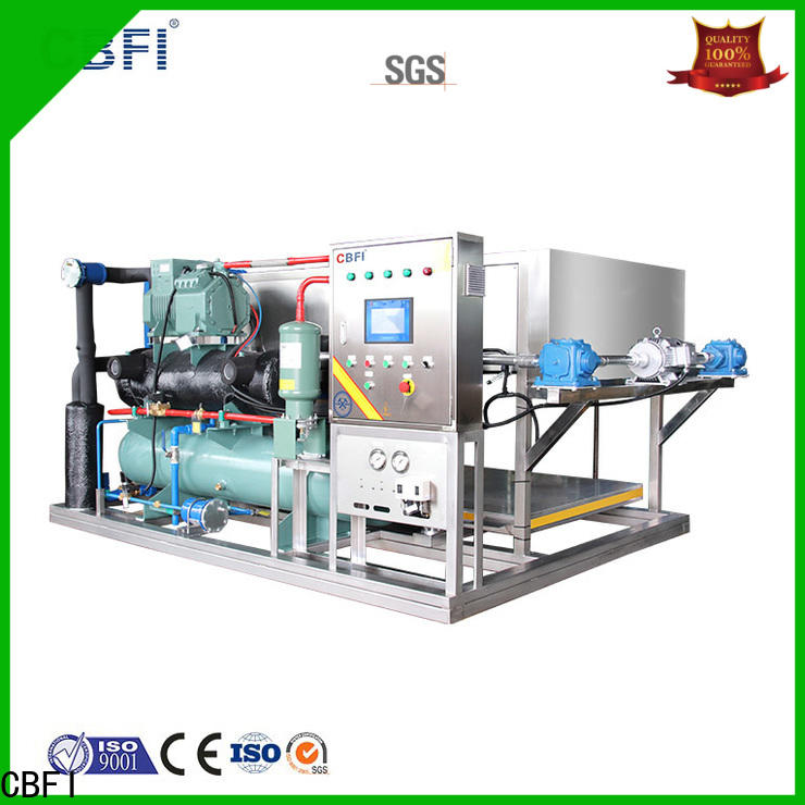 reliable ice maker water valve ice order now for fruit storage