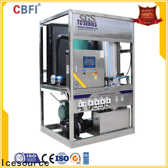 high-quality ice block machine free design for ice sculpture