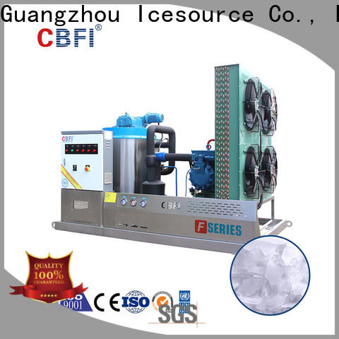 inexpensive flake ice factory goods free quote for supermarket
